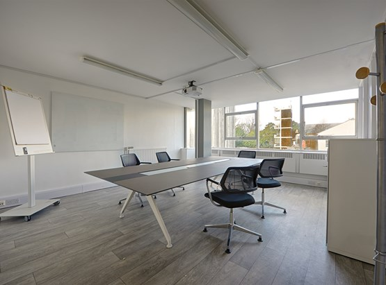 Meeting Room - Chichester