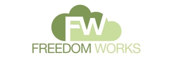 Freedom Works Network